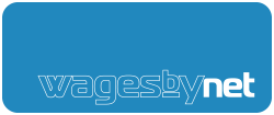 WagesbyNet Ltd Logo